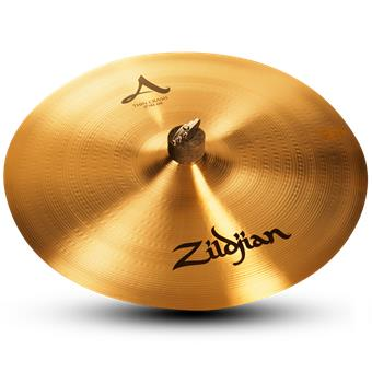 Zildjian 17 A Thin Crash crash cymbal