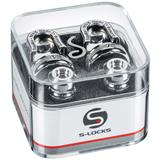 Schaller S-Locks Chrome