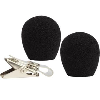 Shure RK 318WS accessory for microphone