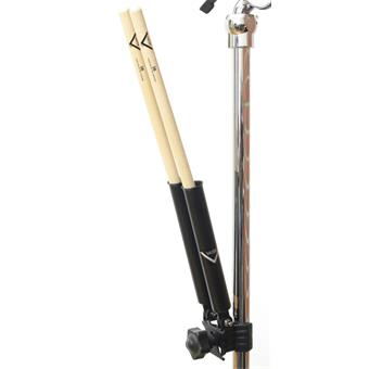 Vater Vater VSHS Single Pair Stick Holder port-baguettes