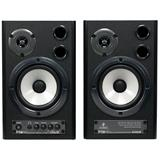 Behringer MS40 Digital Monitor Speaker Set