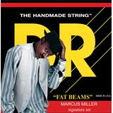 DR Fat Beam MM5 45 Marcus Miller Signature