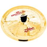 Zildjian 12 FX Oriental China Trash