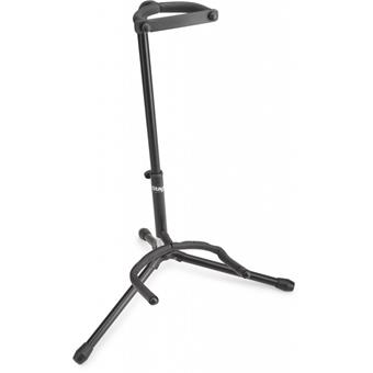 Stagg SG-A100BK Black guitar floor stand
