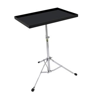 Latin Percussion LPA521 Aspire Trap Table table/rack pour percussions
