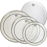 Remo PP0320PS Propack Pinstripe Clear