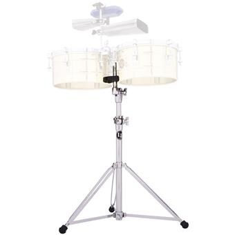 Latin Percussion LP981 Timbale Stand pied pour percussions