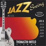 Thomastik JS111 Jazz Swing 11-47