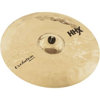 "Sabian HHX Evolution 20"" Ride ride cymbal"