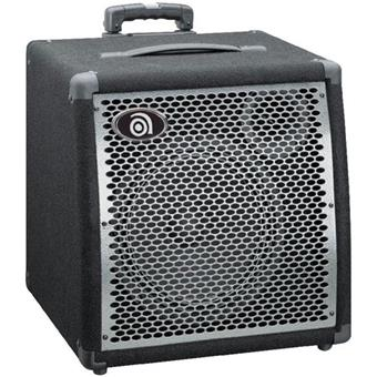 Ampeg PB112H compact bass cabinet