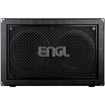 Engl 2x12 Pro Straight Horizontal E212VHB Medium Gitarrenbox