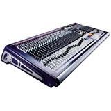 Soundcraft GB4-24