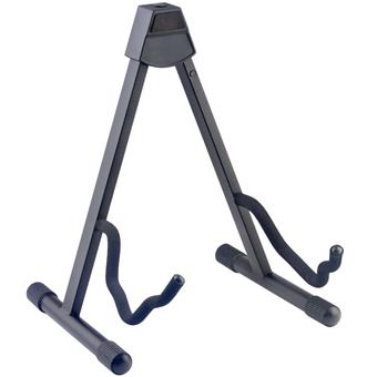 Stagg SG-A108BK Guitar Stand guitar floor stand