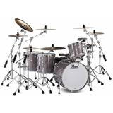 Pearl RF924XSP Reference C194 Granite Sparkle