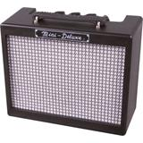 Fender Mini Deluxe Amp