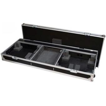 ProDJuser DM-10TT-XL bag/case for DJ