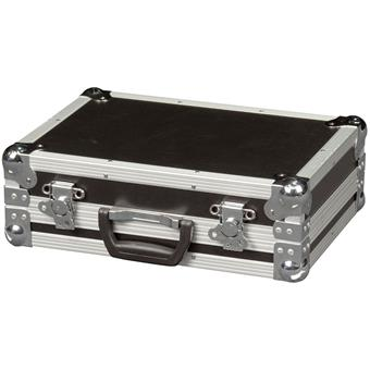 DAP Universal Foam Flight Case  PA flightcase/bag