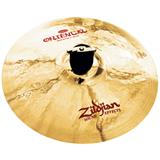 Zildjian 11 FX Oriental Trash Splash