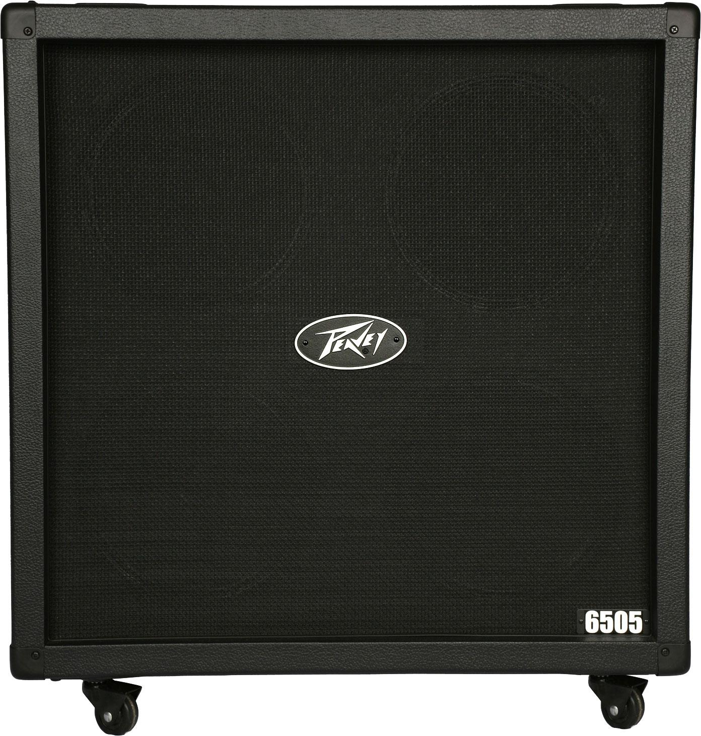 Peavey 6505 Straight 412 Keymusic