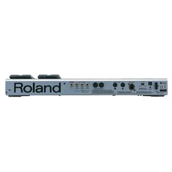 Roland FC-300 Midi Foot Controller MIDI footswitch