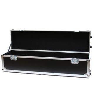 ProDJuser Stand Case MKII PA flightcase/bag